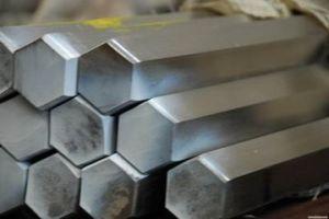 Titanium Alloy Bar pictures & photos