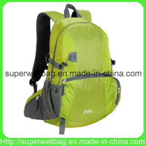 Outdoor Sports Travelling Mountain Backpacks Hiking Camping Trekking Rucksack Bag
