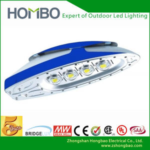 Roadway High Power Solar 120W 160W 200W Bridgelux LED Street Light/ LED Lighting