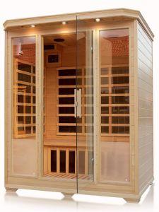 Best Infrared Sauna (SMT-030H)