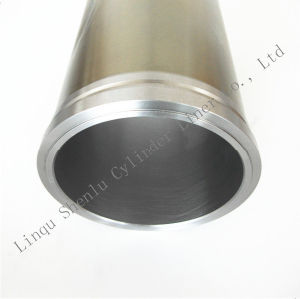 Cylinder Sleeve Used for Caterpillar Engine 3306 / 2p8889 / 110-5800 pictures & photos