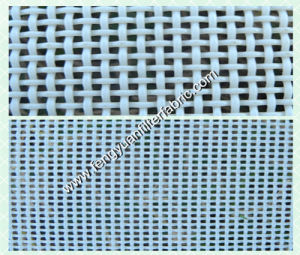 Knitting Polyester Filter Mesh pictures & photos