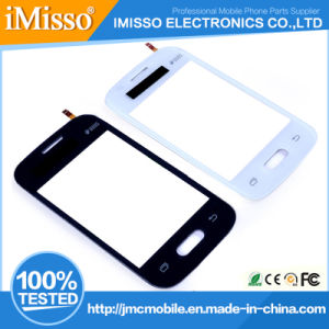 Mobile Phone Touch Screen for Samsung G110b South America Market