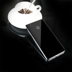4G Mart Phone
