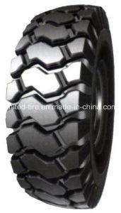 Block Pattern Tyres Suitable for Long Distance transportation, pictures & photos