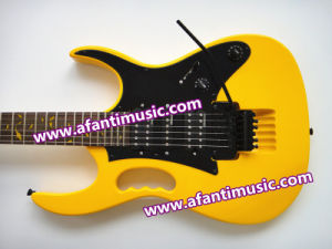 Afanti Music Iba Style Electric Guitar (AIB-632) pictures & photos