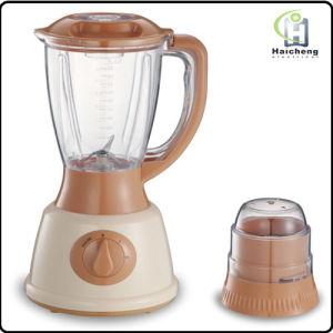 Plastic Home Food Blender