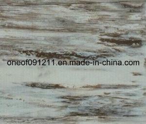 Good Quality Medium Denesity EVA Foam Cork Design (AY006) pictures & photos