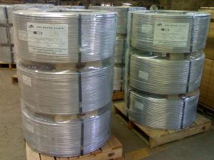 Aida Aluminum Titanium Boron pictures & photos