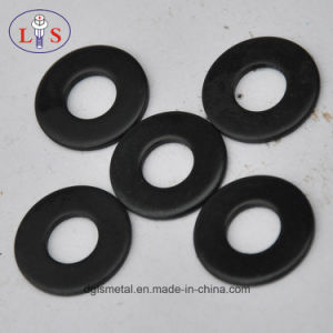 Plain Wahser/Flat Washer /Gasket / Fastener with High Quality pictures & photos