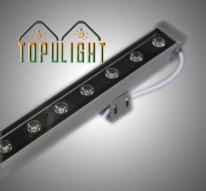 18W Topulight LED Wallwasher Light