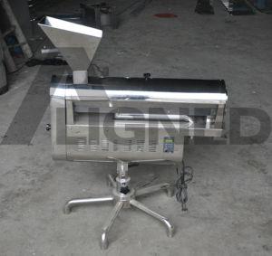 High Efficient Capsule Polisher (C&C100) pictures & photos