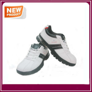 New Fashion Hot Sale Golf Shoes for Men pictures & photos