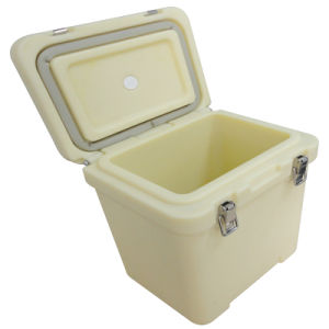 110L Rotomolded Cooler Box Two Layer Lunch Box pictures & photos