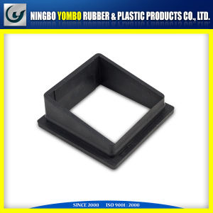 High Elasticity Rubber Parts pictures & photos