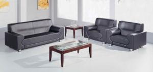 European Style Office Sofa