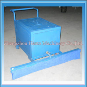 Experienced Snow Maker Machine OEM Service Supplier pictures & photos