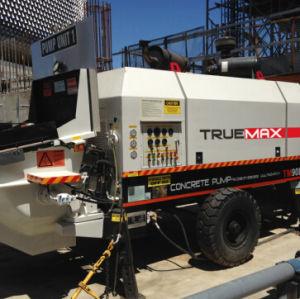 German Rexroth Concrete Mixer Concrete Pump pictures & photos