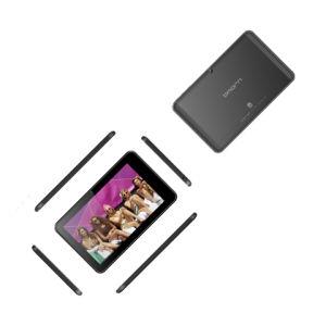 """7"""" Tablet Cortex A9, Dual Core, 1026*600 IPS Screen (BM-V28-B)"""