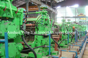 Rebar Rolling Mill Machine From Ada pictures & photos