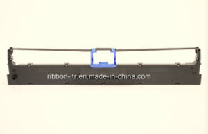 Printer Ribbon for Dascom Ds3200 H, New Compatible, Suitable for Dascom Ds400