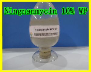 Bio Fungicide Ningnanmycin 10% Wp pictures & photos