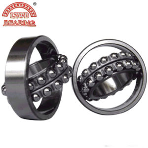 Good Quality Self-Aligning Ball Bearings (1214K+H214) pictures & photos