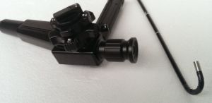6.0mm Fiberscope with 4-Way Tip Articulation, 1.5m Testing Cable pictures & photos