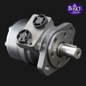 Blince Mini High Torque Needle Bearing Ok 160 Cc Hydrolic Motor pictures & photos