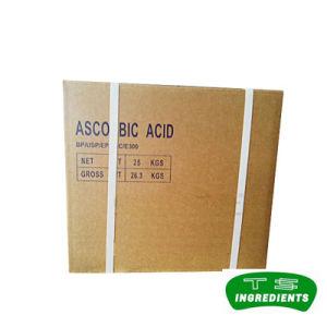 Ascorbic Acid Food Grade/Vitamin C pictures & photos