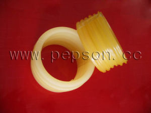 PU Seals, PU O Rings pictures & photos