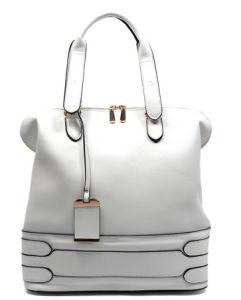Designer Handbags Women Designer Handbags Designer Online Bags pictures & photos