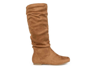 Sexy Knee High Boots for Ladies and Girls Outdoor (HT1008-6) pictures & photos