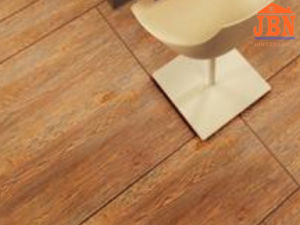 4.8mm 600X1200mm Italy Wood Lamina Flooring Thin Tile (JH0415) pictures & photos
