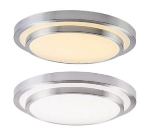 LED Ceiling Panel Lights pictures & photos
