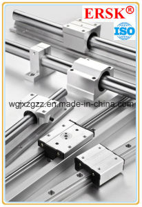Linear Guide Slide for CNC Machine pictures & photos