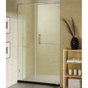 American Bath Factory Custom Shower Kit Single Threshold pictures & photos
