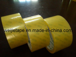 No Air Bubble Tape-002 pictures & photos