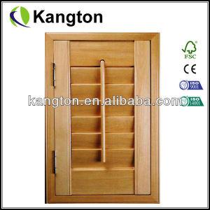 Interior Roller Shutter Door (shutter door) pictures & photos