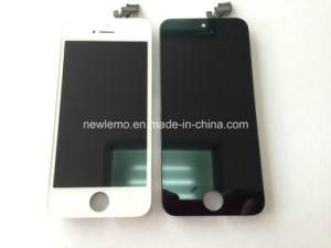 Mobile Phone LCD with Touch Screen for iPhone5/5s
