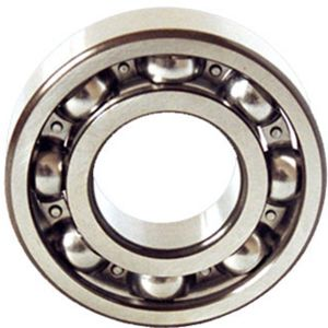 6300 High Quality Ball Bearing pictures & photos