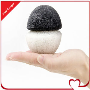 Konjac Sponge for Cleansing pictures & photos