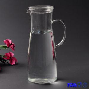 Tea Pot, Cool Kettle, Glass Kettle, Heat Resistant Coffee Pot pictures & photos