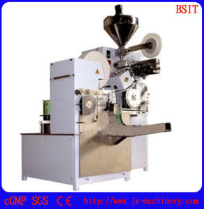 Tea Bag Packing Machine with Envelope Bsc15 pictures & photos