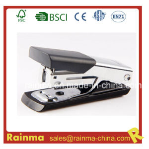 2015 New Stapler Mini Metal Stapler pictures & photos