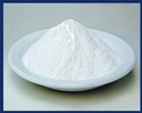 Food Grade & Chemical Grade Dl--Tartaric Acid Wholesale pictures & photos