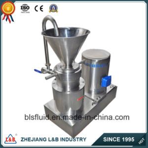 L&B Stainless Steel Meat Mixer for Sale/Minced Meat Mixer pictures & photos