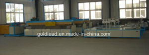 FRP Doors and Windows Profile Making Machine (BLG-1811) pictures & photos