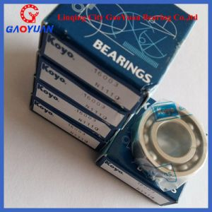 Original Bearing Dealer! Koyo/SKF//NSK/NTN Ball Bearing (6201) pictures & photos