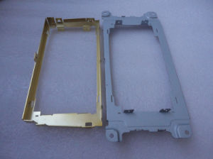 Metal Frame for Furniture Hardware Parts pictures & photos